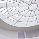 20120722_Pinakothek_024
